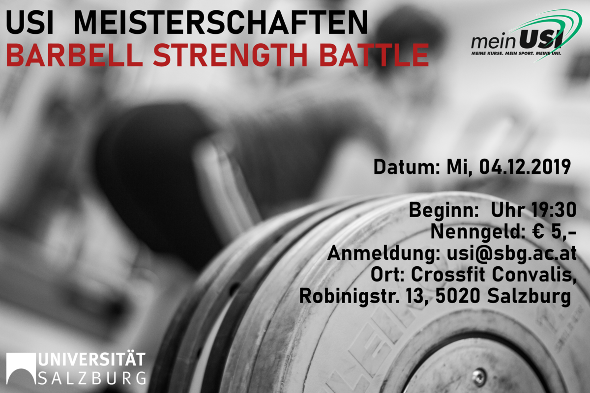 USI_Meisterschaft_Barbell_Strength_Battle_Flyer.png