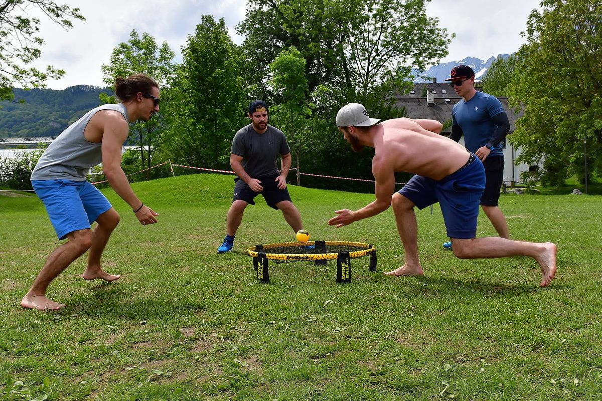 USI_SpikeBall.JPG
